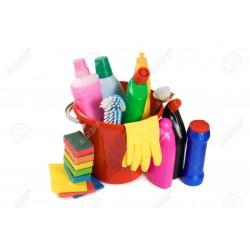 Curățenie BiO