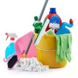 Produse de curățenie