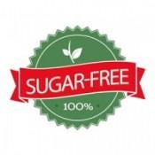 Fără zahăr
