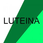 Luteina