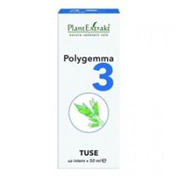 Polygemma