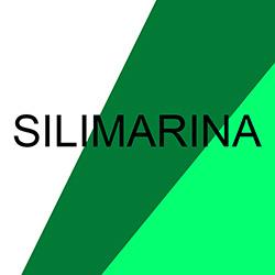 Silimarina (Milk thistle)