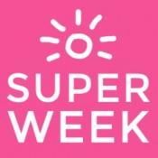 SuperWeek - Descoperă ofertele săptămânii