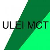 Ulei MCT
