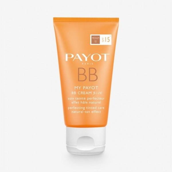 My Payot BB cream medium (50 ml), Payot