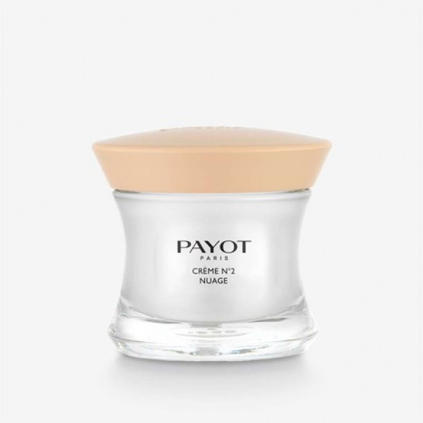 Creme no 2 calmanta anti-roseata (50 ml), Payot