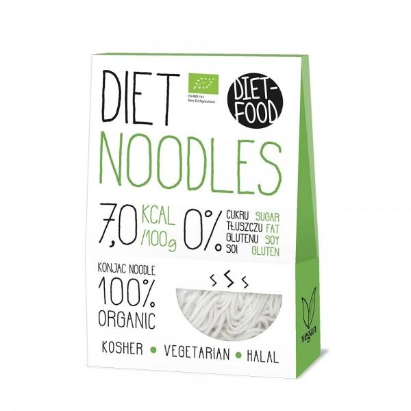 Bio SHIRATAKI Taitei (300g), Diet-Food