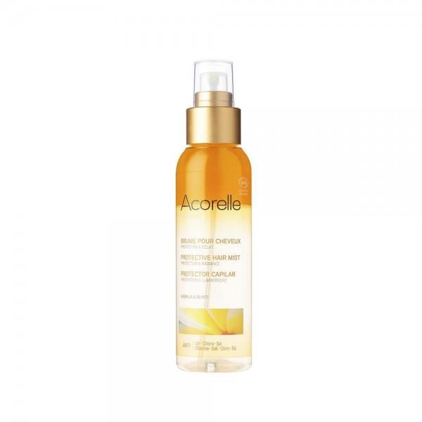 Spray bio protector pentru par (100ml), Acorelle