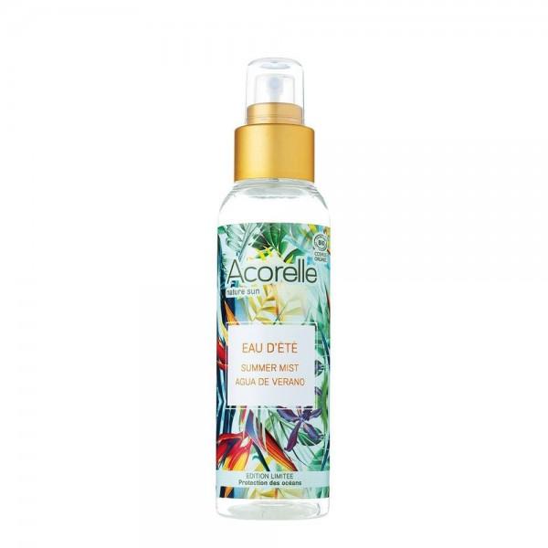Spray parfumat pentru corp - editie limitata vara 2019 (100ml), Acorelle