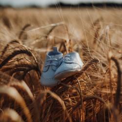 Care sunt cele mai importante suplimente pentru fertilitate și de ce