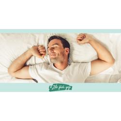 Better Sleep - kit-ul pentru un somn odihnitor