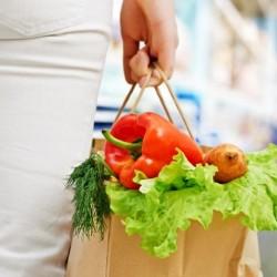 Cum e să fii vegan. 4 ani de veganism