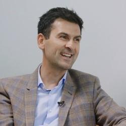 Totul despre probiotice, interviu cu Prof. Univ. Dr Dan C.Vodnar, USAMV Cluj – EduBotaniq.ro
