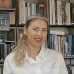 """""""Despre treburi femeiești"""" cu Mihaela Brăilescu (Foodfairy.ro) - Etapele ciclului menstrual"""