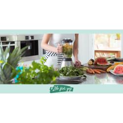 Ultimate Antioxidant Support Kit - sprijinul tău pentru sănătatea și vitalitatea organismului