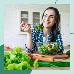 Vegan Health