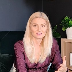 Cosmina Grigore Despre abordarea personalizată a protocoalelor cu vitamina c la pacienții oncologici