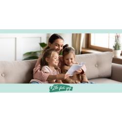 Family Health Kit - produsele cheie pentru imunitatea intregii familii