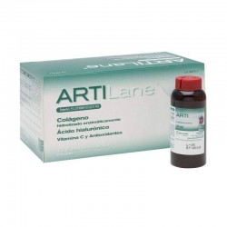 Artilane (15 monodoze), Opko Health