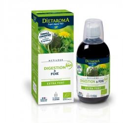 Actilege Digestion (200 ml), Dietaroma