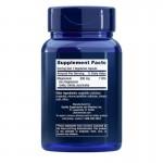 Magneziu 500 mg (100 capsule), LifeExtension