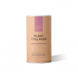 Plant Collagen Organic Superfood Mix (120 grame), Your Super