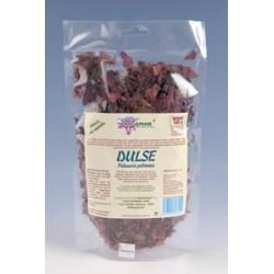 Alge marine Dulse bio (100g), Algamar
