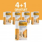 4+1 GRATUIT Boost B12 Oral Spray (25ml), BetterYou