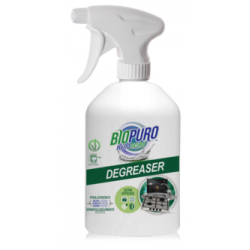 Degresant hipoalergen universal bio (500 ml), Biopuro