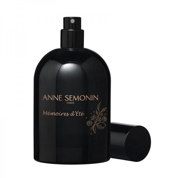 Home Spray (100 ml), Anne Semonin