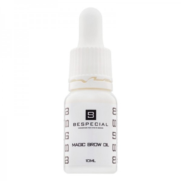 Magic Brow Oil (10 ml), Anne Semonin