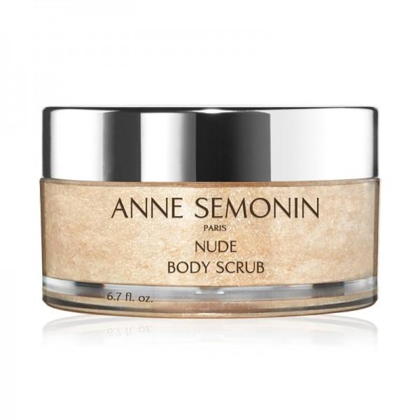 Nude Body Scrub (200 ml), Anne Semonin