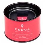 Oja clasica nontoxica Coral Pink (11 ml), Fedua