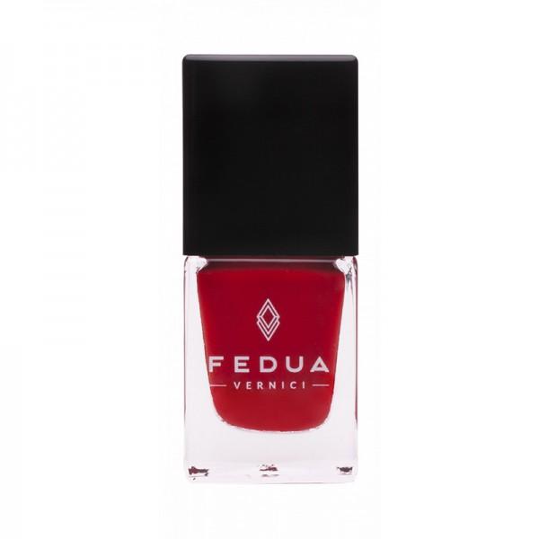 Oja clasica nontoxica Currant Red (11 ml), Fedua