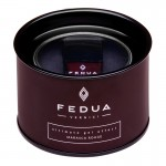 Oja clasica nontoxica Marasca Rouge (11 ml), Fedua