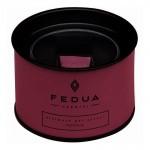 Oja clasica nontoxica Posh Rouge (11 ml), Fedua