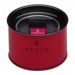 Oja clasica nontoxica Red Cherry (11 ml), Fedua