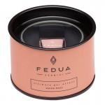 Oja clasica nontoxica Safari Rose (11 ml), Fedua