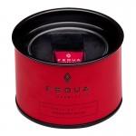 Oja clasica nontoxica Strawberry Rouge (11 ml), Fedua