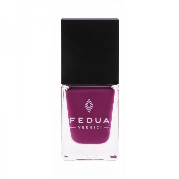 Oja clasica nontoxica Violet (11 ml), Fedua