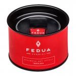 Oja clasica nontoxica Warm Red (11 ml), Fedua