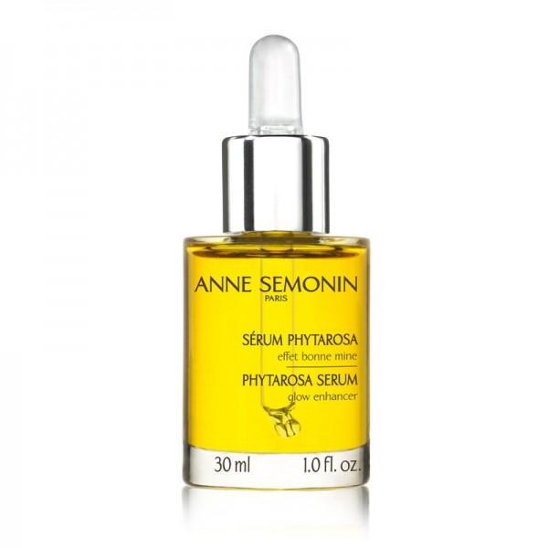 Phytarosa Serum (30 ml), Anne Semonin