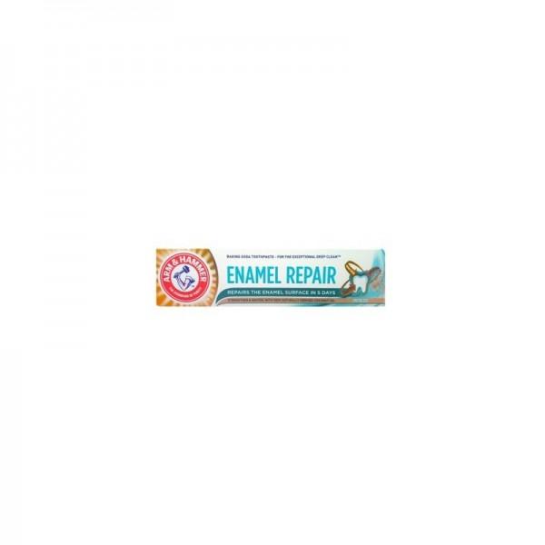 Pasta de dinti Arm & Hammer Enamel Pepair 75ml
