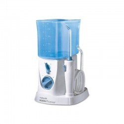Dus bucal Waterpik Nano WP-250