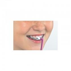 Periuta unidentara ortodontica 1009, CURAPROX