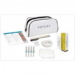 Set 4 x gel albire Yotuel 16%