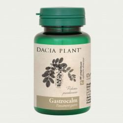 Gastrocalm (60 comprimate), Dacia Plant
