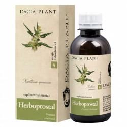 Tinctura Herboprostal (200ml), Dacia Plant
