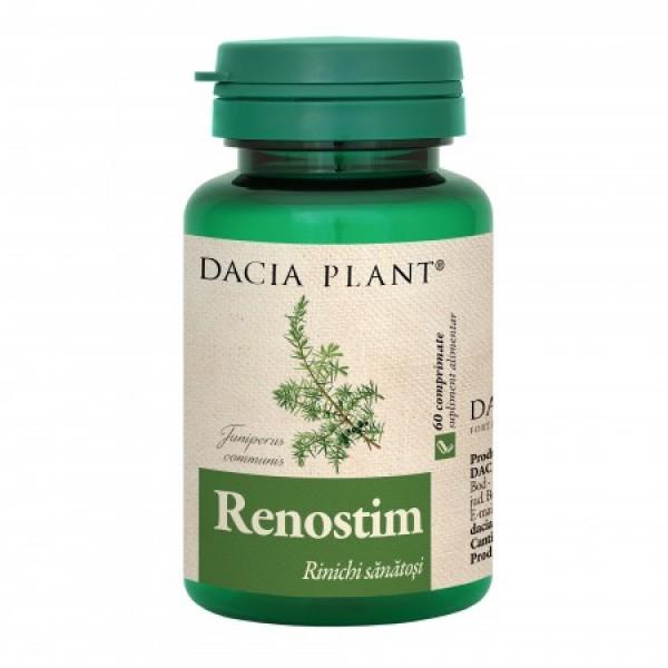 Renostim (60 comprimate), Dacia Plant