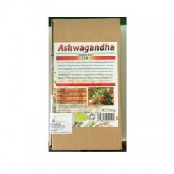 Ashwagandha pudra (200 grame)